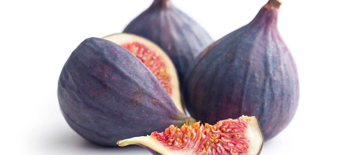 The Fuss About Figs